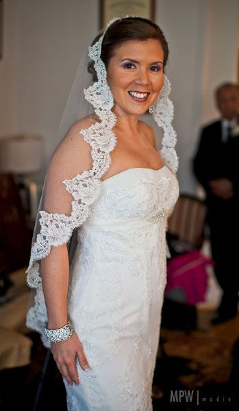 photo 32 of Ayari's Brides - airbrush makeup, hair styling, and hair extensions