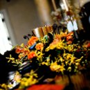 130x130 sq 1243595372968 flowers2