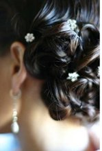 220x220 1227132322423 wedding hair