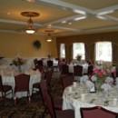 130x130 sq 1365716649913 banquet room