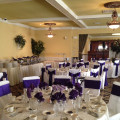 130x130 sq 1398641635394 restaurant slide show 14 28