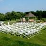 96x96 sq 1313347099890 ceremony