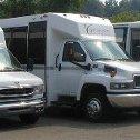130x130_sq_1288724520326-buses