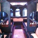 130x130_sq_1328214004624-trolleylimointerior