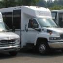 130x130_sq_1371661627656-buses