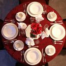 130x130_sq_1206042826058-diningtable