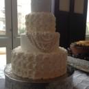 130x130 sq 1453070599404 wedding cake