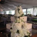 130x130 sq 1453070667621 wedding cake5