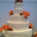130x130 sq 1453070721520 wedding cake13