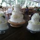 130x130 sq 1453070738600 wedding cake15