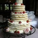 130x130 sq 1453070774586 wedding cake20
