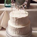 130x130_sq_1361319045912-wedding493