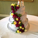 130x130 sq 1378164181790 dottie and kathleens cake