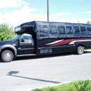 130x130 sq 1204906416449 blackbus