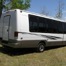 130x130 sq 1204906557933 bus white