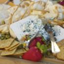 130x130 sq 1383239957998 cheese platte