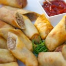 130x130 sq 1383239982303 egg roll