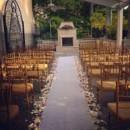 130x130 sq 1416444972260 ceremony