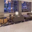 130x130 sq 1416446025357 lobby sitting area