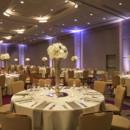 130x130 sq 1416446057901 ballroom banquet