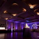 130x130 sq 1416446072643 regency ballroom   purple