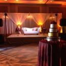 130x130 sq 1416446083519 wedding stage