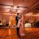 130x130 sq 1416446101731 regency ballroom indian wedding