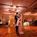 130x130 sq 1416446101731 regency ballroom indian wedding