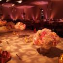 130x130 sq 1416446109548 regency ballroom details