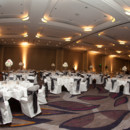 130x130 sq 1420657407608 ballroom wedding