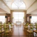 130x130 sq 1424460682520 rabang wedding 20