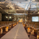130x130 sq 1424722501886 ballroom ceremony