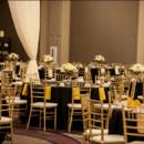 130x130 sq 1424722533297 ballroom tables2