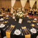 130x130 sq 1424722549261 ballroom tables