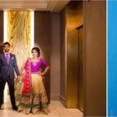 130x130 sq 1470678517339 indianreceptionphotossacramentohyattregency0012
