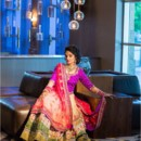130x130 sq 1470678526132 indianreceptionphotossacramentohyattregency0014