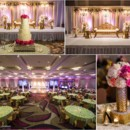 130x130 sq 1470678539964 indianreceptionphotossacramentohyattregency0018 1