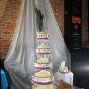 130x130 sq 1204419739291 cake web