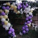 130x130 sq 1232163106796 lavendarheartframearch