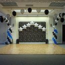 130x130 sq 1232163391734 atlantaeventanddesigndancedecor