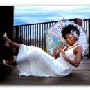 130x130 sq 1214924090791 weddingsplashpageimages 004(single)