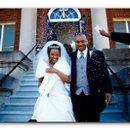 130x130 sq 1214924242275 weddingsplashpage 003(single)