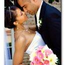 130x130 sq 1214924296369 weddingsplashpage 011(single)