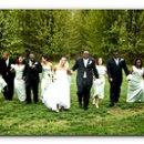 130x130 sq 1214924321759 weddingsplashpageimages 006(single)