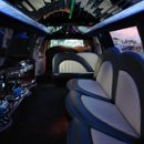 130x130 sq 1204336782331 escalade interior back 2
