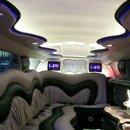 130x130 sq 1204336853034 chrysler 300 stretch ceiling 2