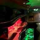130x130 sq 1204336925784 chrysler 300 stretch interior rear