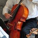 130x130 sq 1340902969974 musicians2