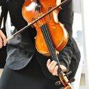 130x130 sq 1340903870114 violin2