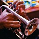 130x130 sq 1340913497063 trumpet